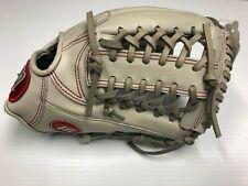 "Marucci Founders Series 11.5"" Baseball Glove M13FG1150T-REG-GR"