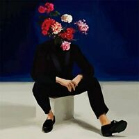 Christine And The Queens - Chaleur Humaine [CD + DVD]