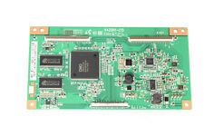 NEC E421 T-Con Board 35-D042334