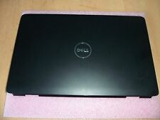 "Dell Inspiron 1545 1546 15.6"" LCD Back Cover J454M 0J454M 60.4AQ28"