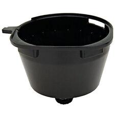 Dgb-625Bskt - Cuisinart Coffee Maker Brew Basket