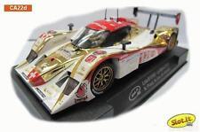 SLOT.IT  Lola B10/60 Le Mans 2010  NUEVO  NEW  1/32  CA22d