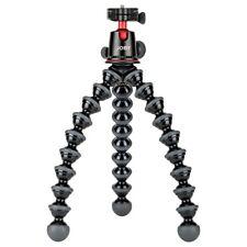 Joby Gorilla Pod 5K Kit (schwarz/grau) Stativ Aluminium Präzesionskugelkopf
