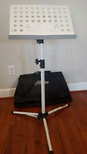 New listing Compact and Portable Lectern used once. Podium