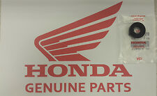 Honda GOLDWING SHIFT SHAFT OIL SEAL GL1000 GL1100 GL1200 GL1500 ALL 1976 - 2003