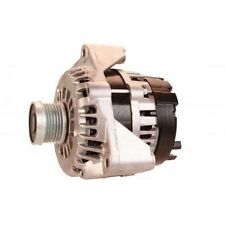 SsangYong Rexton 2,7D 4x4 5/06- Lichtmaschine 115Ampere/14Volt