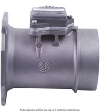Remanufactured Air Mass Sensor Cardone Industries 74-9531