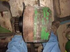 John Deere A Belt Pulley A1864R