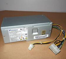 Lenovo Thinkcentre 54Y8897 FSP240-40SBV M82 M92 M75e 240W Power Supply 14 Pin