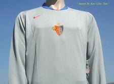 FC Basel Memorabilia Football Shirts (Swiss Clubs)