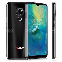 XGODY 4G LTE Android 9.0 Téléphone Portable Débloqué 13.0MP Smartphone 2+ 16Go