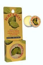 Prodotti Burt's Bees crema per la cura del corpo