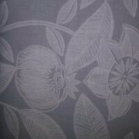 Dear Stella By the Yard ST-217 Jacobean Quilting/Sewing/Crafting cotton Fabric