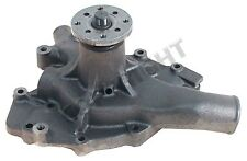 Engine Water Pump AIRTEX AW4037