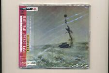 Pearl Jam Hail Hail CD Japan OBI SEALED BRAND NEW MINT Rare
