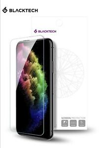 Google Pixel 3a 4 4 XL Tempered Glass Screen Protector