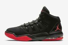 f98d80b0b63e Jordan Größe 42 Herren-Sneaker günstig kaufen