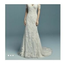 Maggie Sottero Angelica Gown