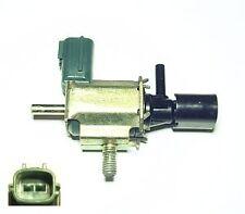 Mazda 626 Mpv  MIATA RX8 Protege 6 Vacuum Solenoid Valve VSV K5T46590 ZM0318741