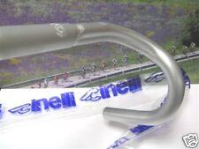 Cinelli Giro-d'Italia handlebar ,64-38 clampsize 26mm