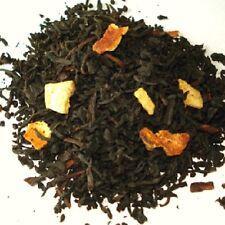 Cinnamon Orange Spice Tea - Sweet, Spicy, Woody! 4oz