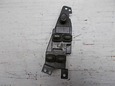 OEM 2001 Chrysler Concorde Front Driver's Side Door Master Switch Panel Controls