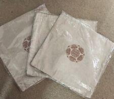 Oriental Throw Pillow Case 15� X 15�