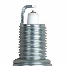 Champion Spark Plug 7436 Double Platinum Spark Plug