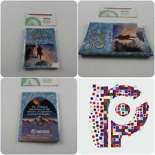 King's Quest V Hint Book Sierra Amiga RARE GEM