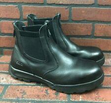 e9cbfddece0 5.11 Tactical Slip On Boots for Men for sale | eBay