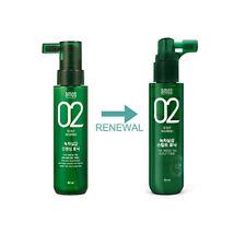 Amore Pacific Amos The Green Tea Tonic 80ml 2.7oz Hair Loss