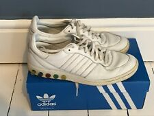adidas ZX 700 Golf plug size UK 9