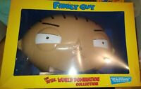 [DVD] Family Guy - The Total World Domination Collection - NEUF SOUS BLISTER