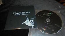 Candlemass – Dactylis Glomerata 1998 mfn uk PROMO ex/mint- CD