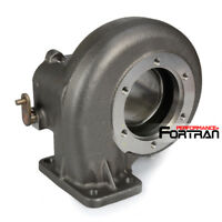 XR6 Turbine Housing in Ni-resist Garrett GT3582R GTX3582R Internal Gate AR 1.06