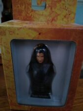 Buffy The Vampire Slayer Dark Willow  Mini Bust Ornament Figure Diamond Select