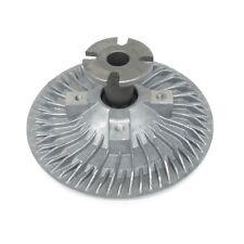 Engine Cooling Fan Clutch US Motor Works 21011