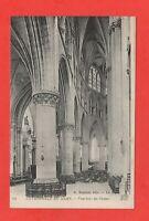 Cathédrale du MANS - Pourtour du Chœur   (B9771)