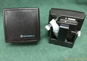 Speaker Amplifier MOTOROLA HSN 1000A