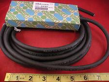 Phoenix SACB-8/8-5,0PUR Sensor Actuator Box 16 80 98 2 120v 4/12a 1680982