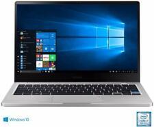 Samsung Portátil 7 13.3in FHD Laptop Intel i7-8565U 8GB Ram 256GB Ssd Windows 10