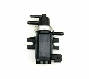 Vacuum Pressure Converter Pierburg 7.03289.00 70328900 1H0906627 NEW OEM