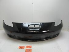00 01 CELICA GT GTS  FRONT BUMPER COVER 210 BLUE OEM OE TOYOTA CAR STOCK USED