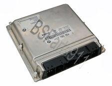 Used BMW e38 740d m67 Basic DDE Control Unit 13617785954