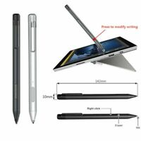 New Active Digital Stylus Pen for HP Spectre Envy Pavilion X360 Laptops w/ Tip