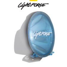 LIGHTFORCE 210 GENESIS LED CRYSTAL BLUE SPOT REPLACEMENT FILTER DRIVING LIGHTS