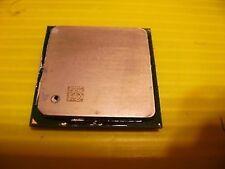 INTEL Celeron  CPU 2.3 GHz SL6XJ Socket 478
