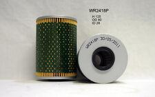 Wesfil Oil Filter WR2418P