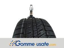 Gomme Usate Bridgestone 195/50 R15 82H Blizzak LM-30 M+S (95%) pneumatici usati