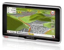Becker 150185 active.6 CE LMU Navigationsgerät 6,2 Zoll OVP + NEU!